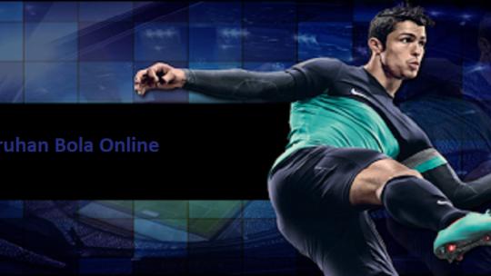 Faktor Penyebab Kekalahan Dalam Taruhan Bola Online